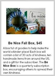 the made in america gift guide gifts made in usa usa