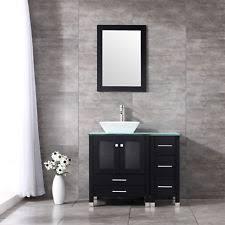 36 bathroom vanity ebay