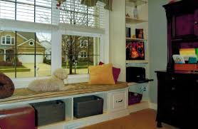 Home Office Furniture Indianapolis by Home Office Window Treatments For Home Office In Indianapolis