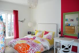 ideas for teenage girl bedroom bedroom wall decor ideas for teenage girls and bedroom in