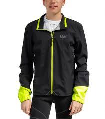 gore tex bicycle rain jacket gore power gore tex men u0027s as cycling jacket at swimoutlet com