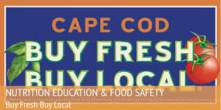 buy fresh buy local cape cod cape cod cooperative extension