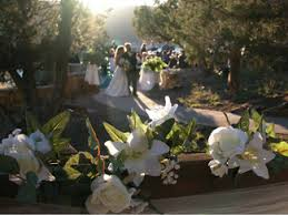 Wedding Venues In Colorado Springs Colorado Parks U0026 Wildlife Weddings