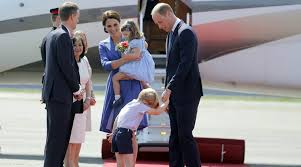 william and kate prince william kate middleton on a three day visit to germany the