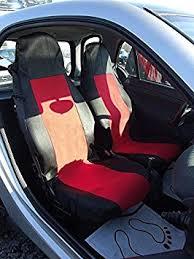 housse plastique siege auto amazon fr 1 1 mètre noir housse de siège auto siège
