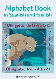 185 spanish books kids images spanish