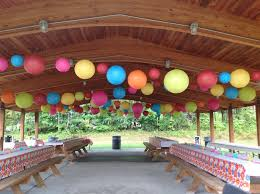 home decorating parties decor park birthday party decorations home decor color trends