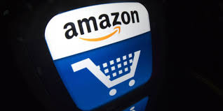 sales at amazon black friday amazon launches black friday sales early amazon u0027s countdown to