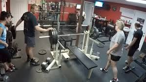 Bench Press Heavy Bench Heavy Bench How To Safely Bench Press Heavy Alone Out A