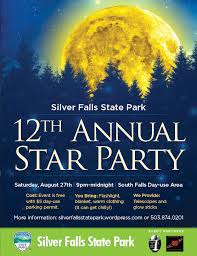 Park Flyers Backyard Flyers by In House Graphics Flyers U2014 Promote Your Event Message Or Service