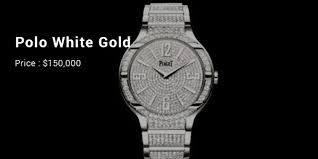 piaget watches prices 8 most expensive priced piaget watches list expensive watches