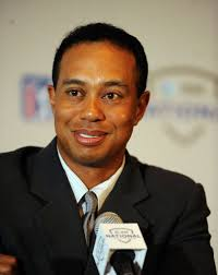 Tiger Woods Meme - tiger woods an evolution of his balding hairline the versed