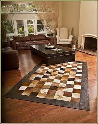 Cowhide Rug Patchwork Cowhide Patchwork Rugs Australia Home Design Ideas