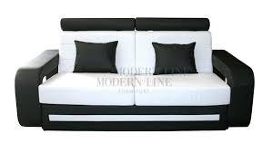 sleeper sofa american furniture warehouse furniture barrel locations