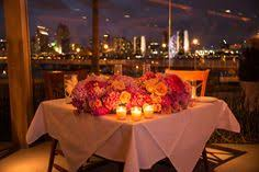 bridal shower venues island anthony s of the sea room san diego this used to be my