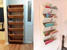 Ideas For Shoe Storage In Entryway Best 25 Kids Backpack Storage Ideas On Pinterest Backpack