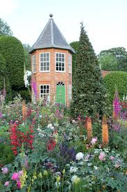 garden and flower show littlebigbell the chelsea flower show 2016 with oka