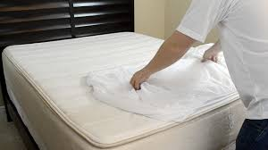 best home design mattress pads contemporary amazing house