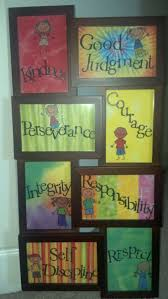 Classroom Soft Board Decoration Ideas Office Decorating Ideas Image Of Display Office