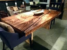 table de cuisine à vendre table cuisine en bois table de cuisine avec rallonge table de