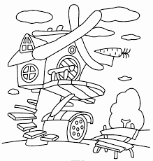 winnie the pooh coloring pages 62 winnie the pooh kids