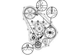 1998 toyota corolla engine diagram 1999 toyota corolla engine diagram 2000 toyota camry vacuum