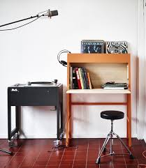 bureau ps ikea 2014 small space set 51 designs from cool to kitsch ps ikea