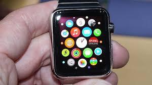 die besten programme für die apple die besten apps spiegel
