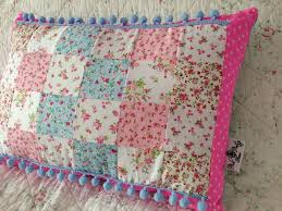 Shabby Chic Cushions by 37 Best Beautiful Handmade Things Images On Pinterest Crafts