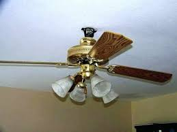 mercer 52 ceiling fan ceiling fans mercer ceiling fan best mercer ceiling fan ceiling