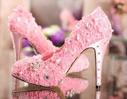 wedding shoes pink pink lace wedding shoes handmade lace flower wedding shoes lace
