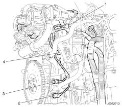 amazing vauxhall combo wiring diagram photos everything you need