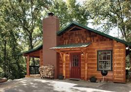 one bedroom cabin rentals in gatlinburg tn one bedroom cabins in gatlinburg pigeon forge tn one bedroom