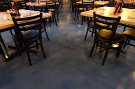 Super Gloss Laminate Flooring Which Is Right For The Job Grind And Sealed Concrete Or Polished