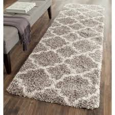 How Big Is 2 By 3 Rug Runner Rugs Shop The Best Deals For Nov 2017 Overstock Com