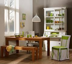 küche wandfarbe küche seite 93 bilder ideen couchstyle