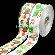 ribbon with wire compare prices on satin ribbon wired online shopping buy low