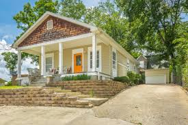 homes for rent in chattanooga tn