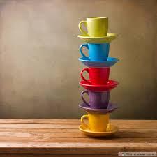 10 most cutest coffee mug pictures u2022 elsoar