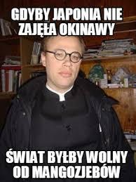 Meme Generator Scumbag - scumbag steve hat meme generator mydrlynx