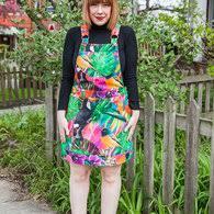 jumper dress 10 2016 117 u2013 sewing patterns burdastyle com