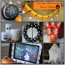 53 halloween craft ideas diy projects photos loversiq