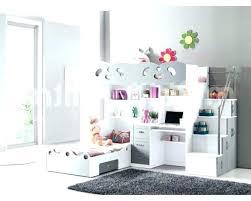 lit mezzanine ado avec bureau et rangement lit mezzanine avec bureau lit mezzanine ado lit mezzanine bureau