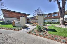 Home Design Gallery Sunnyvale by Photos And Video Of Verona Gardens In Sunnyvale Ca