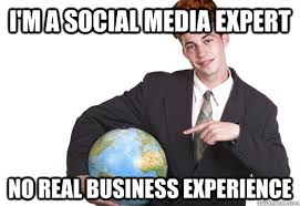 Memes Social Media - list of synonyms and antonyms of the word no social media meme