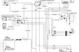 polaris sportsman 90 wiring diagram 4k wallpapers