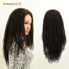 hair trade hot export trade marley twist braid 85cm black dreadlocks hair