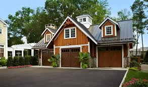 garage building a barn on a budget pole building home cost barn