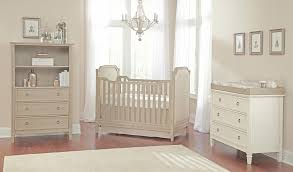 Nursery Furniture Store Los Angeles Brixy Haven Upholstered Cottage Crib In Heather Grey Kids
