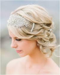 coiffure cheveux courts mariage chignon mariage cheveux court attache cheveux mariage jeux coiffure